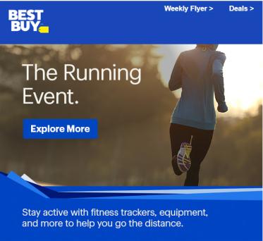 email_runningevent