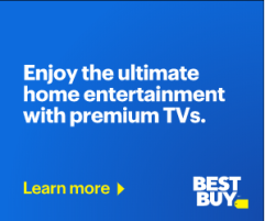 premium-tv-finalframe