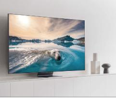 premium-tv-frame2