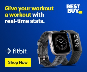 fitbit_digital_ad