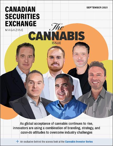 CSE_mag_cannabis